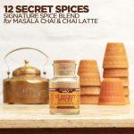 12-Secret-Spices-Chai-masala-Jugmug-Thela