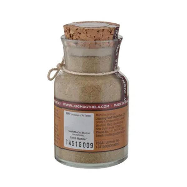 12-Secret-Spices-Chai-masala-Jugmug-Thela-Best-Chai-masala