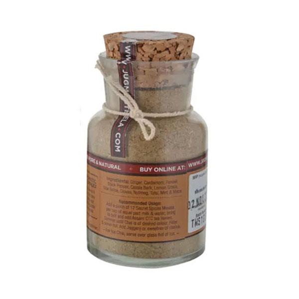 12-Secret-Spices-Chai-masala-Jugmug-Thela-Buy-Now