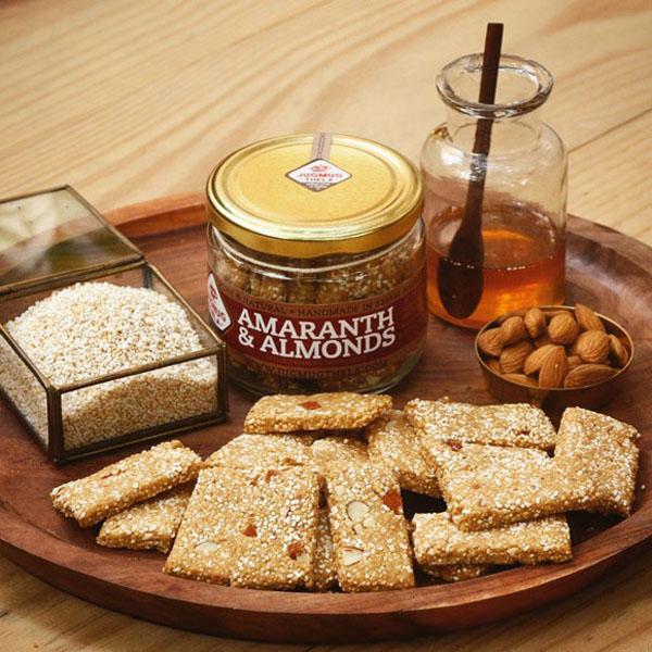 Amaranth-Almond-Munchies-Whole-wheat