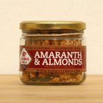 Buy-Almond-Whole-wheat-Munchies-Amaranth-Almond-Munchies