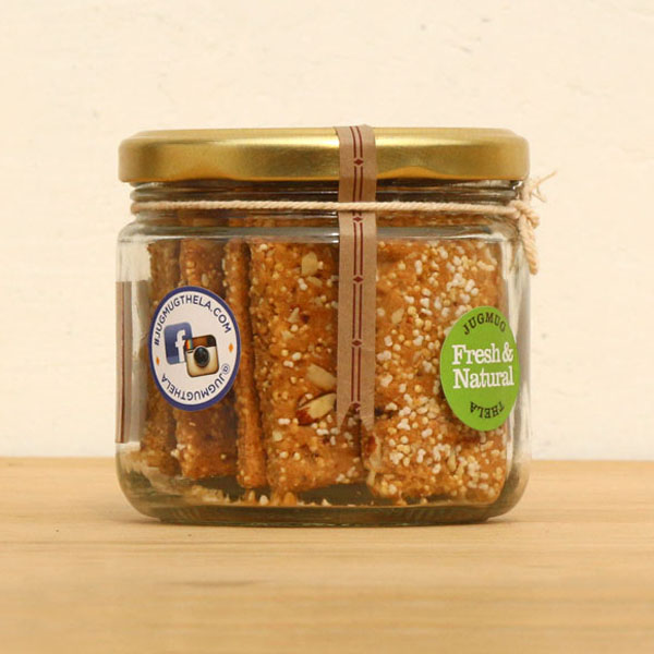 Buy-Amaranth-and-Almond-Whole-wheat-Munchies