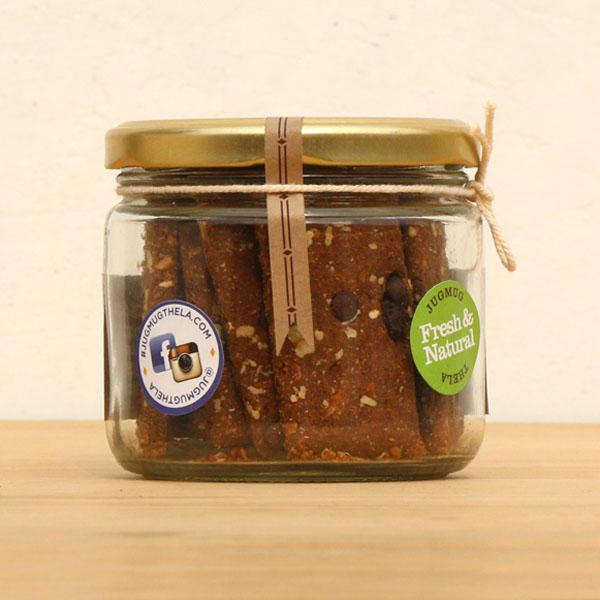 Buy-Chocolate--Walnut-Multigrain-Munchies-Jugmug-Thela