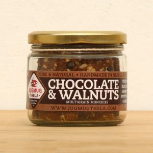 Chocolate--Walnut-Multigrain-Munchies-Jugmug-Thela