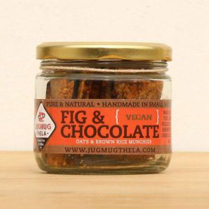 Fig-Chocolate-Munchies-with-Oats-Brown-Rice
