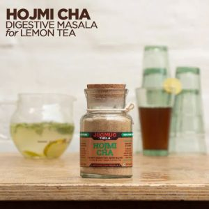 Hojmi-Cha-Digestive-masala-for-lemon-tea