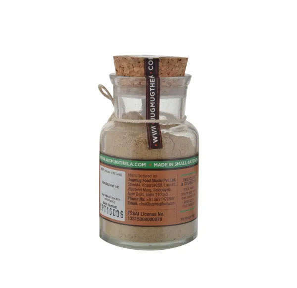 Hojmi-Cha-Digestive-masala-for-lemon-tea-Buy-Online