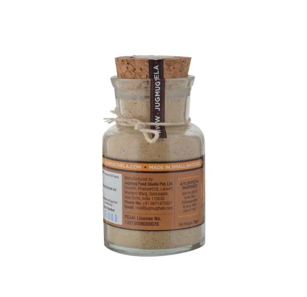 Kadak-Daily-Chai-Masala-Dhaba-Style-Chai-Tea-masala-Buy-Online