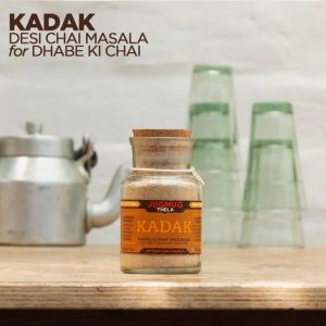 Kadak-Daily-Chai-Masala-Dhaba-Style-Chai-masala-Tea-masala