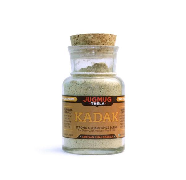Kadak-Daily-Chai-Masala-Dhaba-Style-Chai-masala-Buy-Online