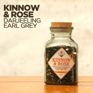 Kinnow-Rose-Earl-Grey-Fine-Darjeeling-Full-Leaf-Tea