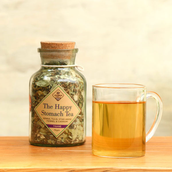 Natural-Laxative-Tea--Herbal-Tisane-Jugmug-Thela