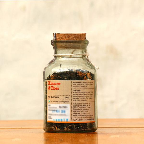 Online-Kinnow-Rose-Earl-Grey-Fine-Darjeeling-Full-Leaf-Tea