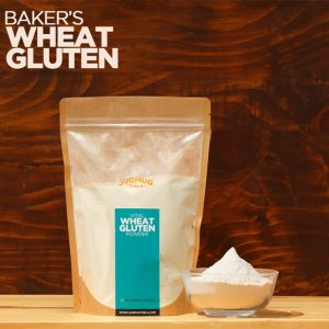 Bakers-Wheat-Gluten-in-India-Best-Vital-Wheat-Gluten-Powder