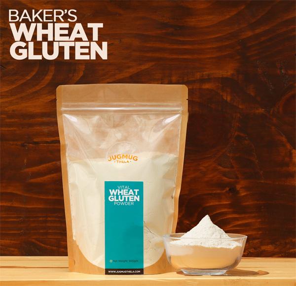 Bakers-Wheat-Gluten-in-India-Best-Vital-Wheat-Gluten-Powder