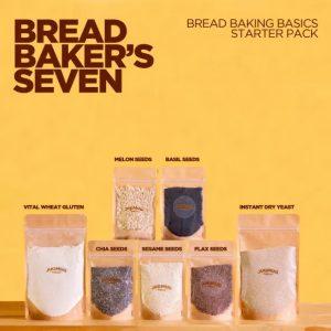 Bread-bakers-7---DIY-Baking-Starting-Kit-Jugmug-Thela