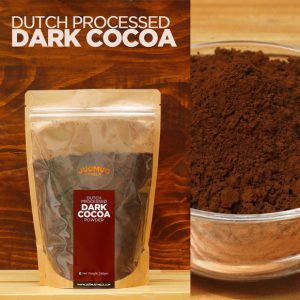 Buy-Dutch-processed-Dark-Cocoa-jugmug-Thela