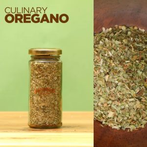 CULINARY-OREGANO---GOURMET-HERB-FOR-SEASONING-&-GARNISH