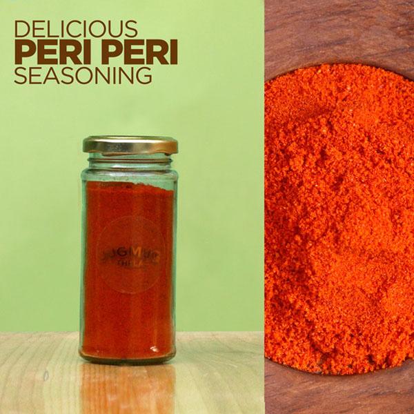 Fresh-peri-Peri-Seasoning-Buy-in-India-Jugmug-Thela