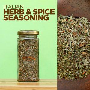 Italian-Herb-Spice-Seasoning-Jugmug-Thela