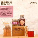 Mothers-Day-Gift-Box-Hamper-Mummy-ki-Chai-Delhi