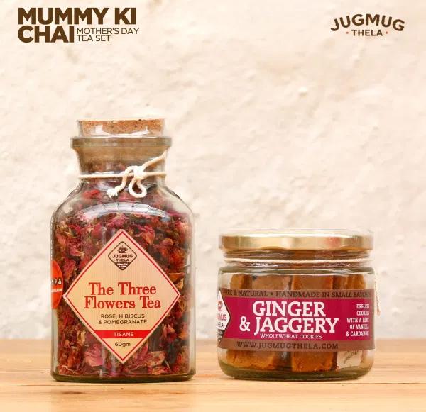 Mothers-Day-Tea-Set-Hamper-Mummy-ki-Chai