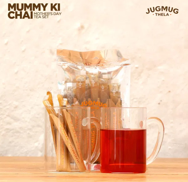 Mothers-Day-Tea-Set-Mummy-ki-Chai-Jugmug-Thela
