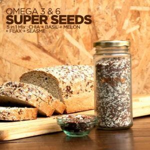 Omega-3-6-Seeds-5-in-1-mix-seeds-jar-Buy-Online