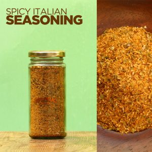 Spicy-Italian-Seasoning-Fresh-Homemade-Buy-Online