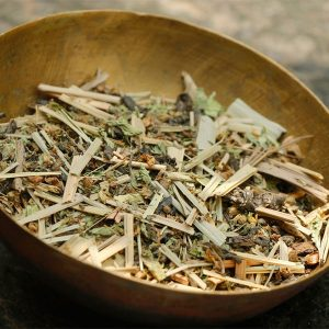 Buy-Detox-Tea-Online-in-India-Jumug-Thela