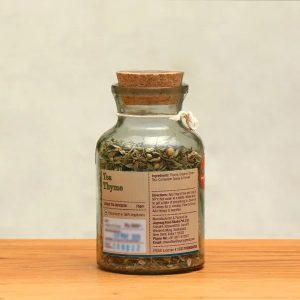 Buy-Tea-Thyme-in-India-Jugmug-Thela