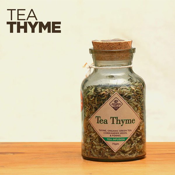 Buy-Tea-Thyme-in-India