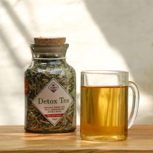 Detox-Tea-Healthy-Beverage-Organic-Tea