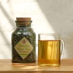 Organic-Green-Tea-with-Mint-Peppermint-Double-Mint-Tea