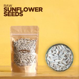 Raw-Sunflower-Seeds-buy-online