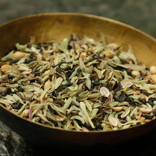 Tea-Thyme-Organic-Buy-in-India