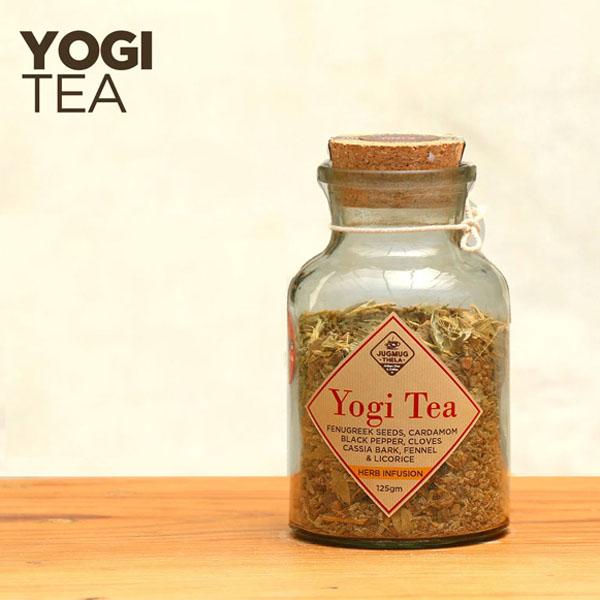 Yogi-Tea-Ayurvedic-Immunity-Booster--from-Jugmug-Thela