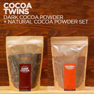 Dark-Cocoa-Powder-and-Natural-Cocoa-Powder-Set