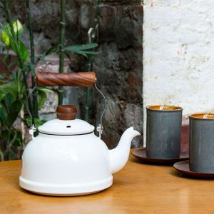 Fujiharo-White-Enamelled-tea-pot-Kettle-Buy-Online-India