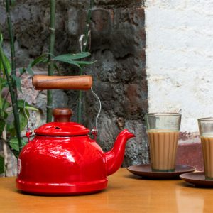 Fujihoro-Kettle-in-India-Buy-Online-Jugmug-Thela-Exclusive