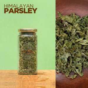 Himalayan-Parsley-Buy-Online-Jugmug-Thela