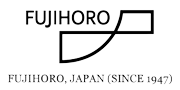 Fujihoro Japa - Since 1947 - Sold online at Jugmug Thela