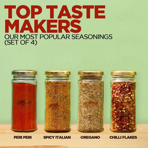 taste-makers-Offer-4-Seasons-in-1-pack-Jugmug-Thela