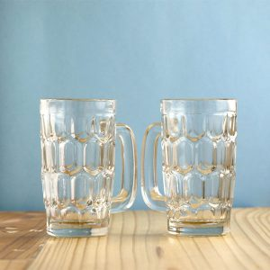 Buy-Online-Juice-Glass-set-from-Jugmug-Thela