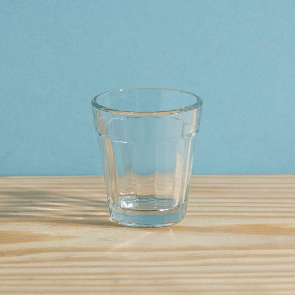 Cutting-Glass1