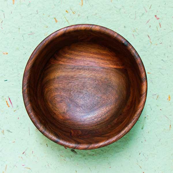 Dona---Salad-Bowl-in-Sheesham-Wood-Medium