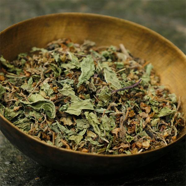 Green-tea-Tulsi-Green-Tea-Jugmug-Thela