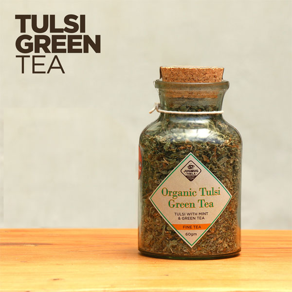 Immunity-Booster-Tea-Green-Tulsi-Jugmug-Thela