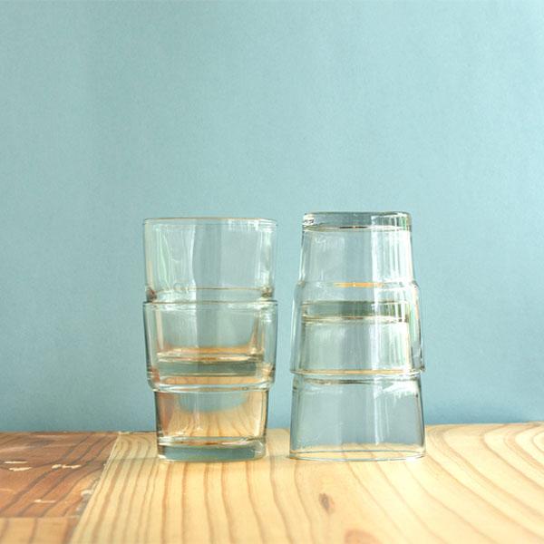 Small Glass-Jugmug-Thela-Chotu-Glass-set-Buy-Online