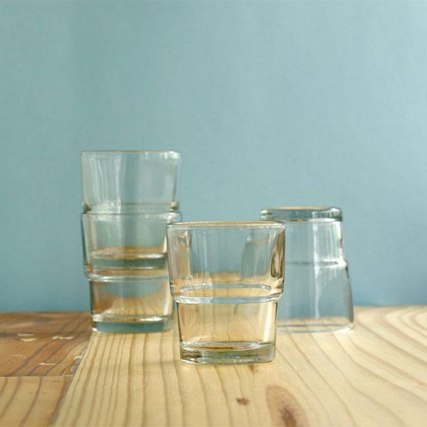 Jugmug-Thela-Chotu-Glass-set-of-4-Buy-Online